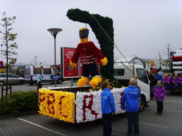 tulipanfest 028